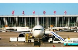 Çin'in Pudong şehrinde SARS paniği!
