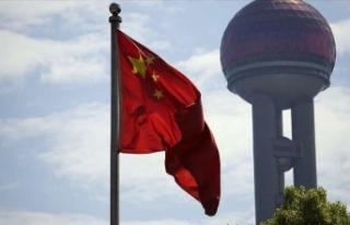 Çin, salgın nedeniyle yoksul olan vatandaşlarının...