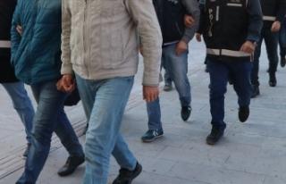 Diyarbakır'da Terör örgütüne operasyon