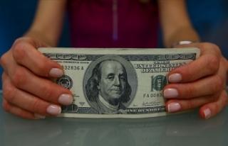 Dünya devinden yatırımcılara 'dolar satın'...