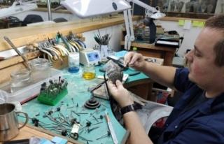 Dünyanın en pahalı yüz maskesi tanıtıldı