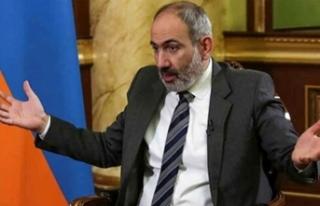 Ermenistan'ı kara kara düşündüren gelişme:...