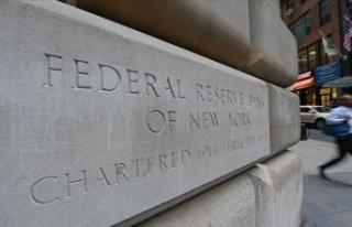Fed salgının ekonomik boyutunu hafifletmek için...