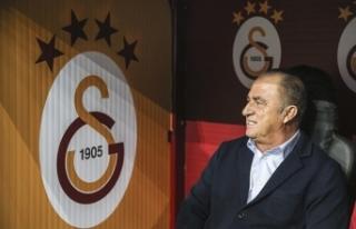 Galatasaray 'kanat'lanacak, işte Fatih...