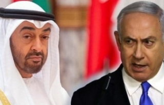 Hamas: Normalleşme değil, işgale destek
