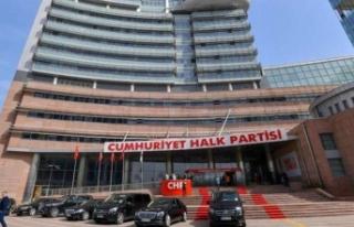 İYİ Parti'nin ardından CHP'de ihraç hazırlığı,...