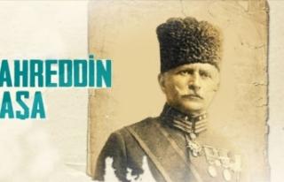 Medine'yi savunan 'Çöl Kaplanı':...