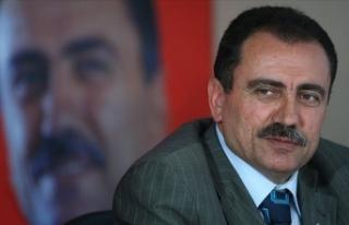 Muhsin Yazıcıoğlunun ölümüne ilişkin soruşturmada...