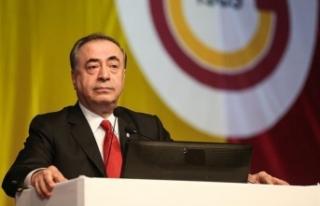 Mustafa Cengiz Türk yargısına teşekkür etti