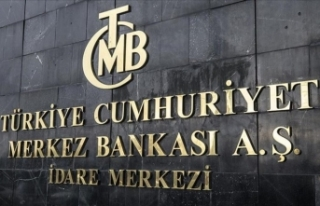 Piyasalarda gözler Merkez Bankası'nda olacak