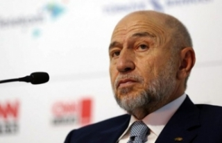 Süper Kupa finalinin oynanacağı ülke açıklandı