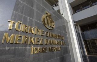 Türkiye'nin uluslararası yatırım pozisyonu...