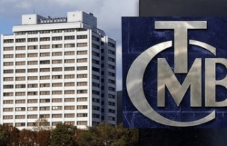 TÜSİAD Merkez Bankası'nın kararından memnun