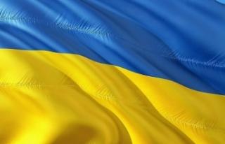 Ukrayna, Rusya yanlısı ayrılıkçılarla sene sonundan...