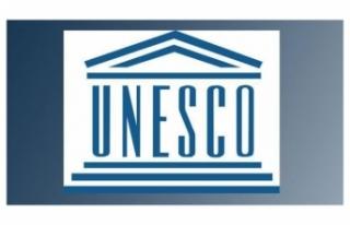 UNESCO'nun açılımı nedir? UNESCO hangi yıl...