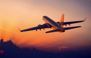 Yarışa girdiler: Yolcu uçaklarının koltukları...