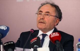 'Zafer Azerbaycan'ın oldu'