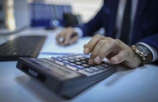 2021 yılında uygulanacak vergi ve harçlar belirlendi