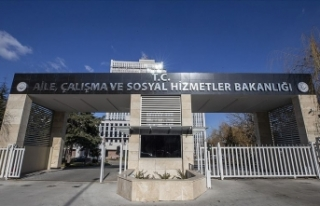 Asgari ücret için son toplantının tarihi açıklandı