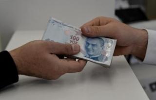 Bakan duyurdu: İlk defa burs ve kredi alacaklara...
