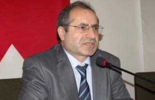 Çevirmen-yazar Kemal Çiftçi Hakk'a yürüdü
