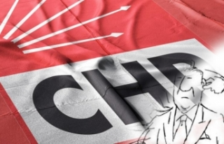 CHP'de Charlie Hebdo skandalı! Valilik devreye...