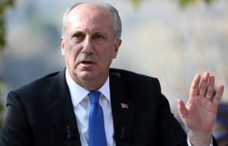 CHP'de ince ince 'Muharrem tasfiyesi'