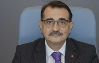Dönmez: Dünyada ilk olacak ve Türkiye üretecek