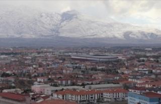 Erzincan depremi 81 yıldır unutulmuyor