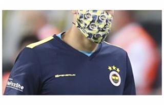 Fenerbahçe'ye çok kötü haber