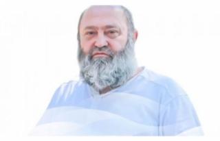 Mehmet Taşkıran koronavirüse yenik düştü