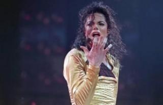Michael Jackson'un çiftliği yok pahasına satıldı