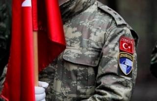 NATO'dan Türkiye'ye önemli görev: Komutayı...