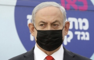 Netanyahu'dan normalleşme iddiası: Başka ülkeler...