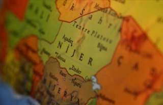 Nijer halkı yarın sandık başına gidecek
