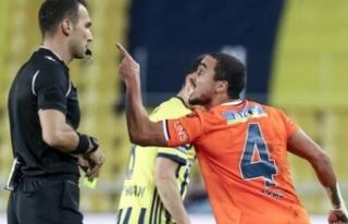 Tahir Kum yazdı: Rafael kararı neden skandal?