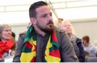 Terör destekçisi futbolcu 6 aydır gözaltında