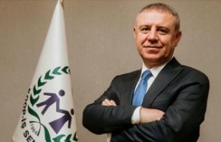 Türk-İş'ten milyonları ilgilendiren asgari...
