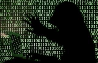Uzmanlık gerektiren meslek sahipleri daha çok siber...
