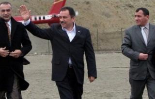 Yazıcıoğlu helikopter kazasındaki 'ihmaller'...