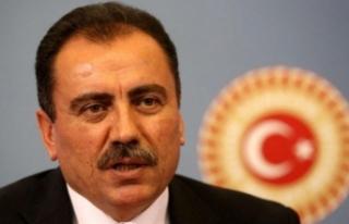 Yazıcıoğlu'nun ölümünde FETÖ parmağı:...