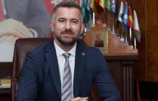 BBP İstanbul İl Başkanı belli oldu