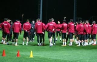 Beşiktaş, Trabzonspor ve Fenerbahçe'nin transfer...