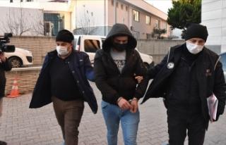 Eş zamanlı DEAŞ operasyonu: Çok sayıda gözaltı