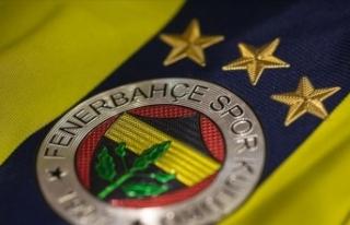 Fenerbahçe'de koronavirüs test sonuçları...
