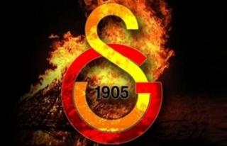Galatasaray istiyordu, istenen rakam belli oldu