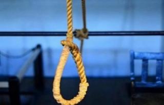 Kazakistan'dan idam cezası kararı: 2003'ten...