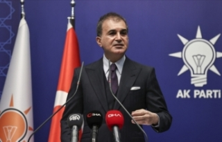 'Kılıçdaroğlu, seçilmiş Cumhurbaşkanını...