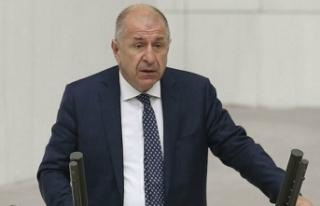 Mahkeme ihraç kararını durdurmuştu: Akşener'den...