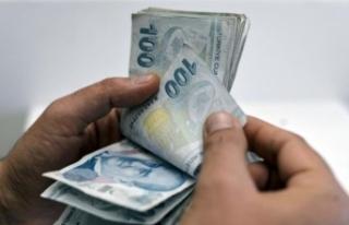 Milyonlarca memur ve emekliye müjde: Yeni maaşlar...